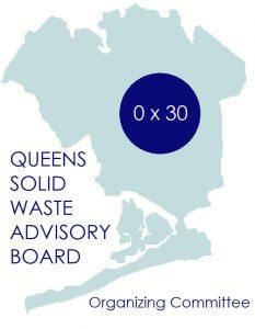 QSWAB Logo